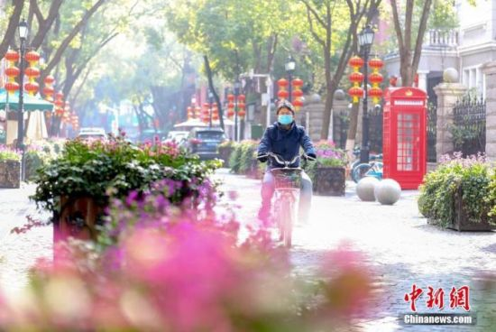 """中华网赚论坛:武汉""""封城""""手记:此心安处是吾乡"""