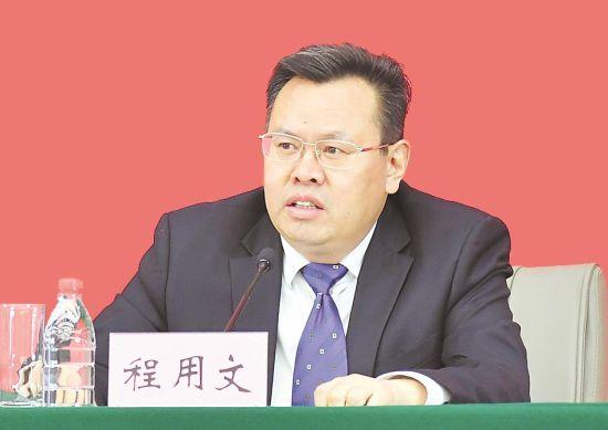 湖北前三季度gdp_蚩尤之城益阳市的2020年前三季度GDP出炉,追上十堰还需多久?