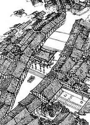 罗城人口多少_旅游频道 罗城古镇 山顶一只